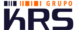 Grupo KRS